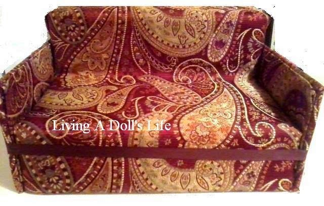 http://livingadollslife.blogspot.com/2012/11/make-doll-sofa.html