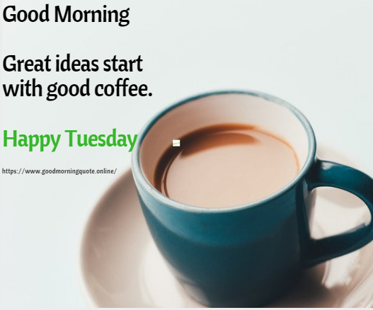 Happy tuesday morning picturespicsgreetingsquotesimages for happy tuesday morning pictures pics greetings quotes images for facebook instagram m4hsunfo