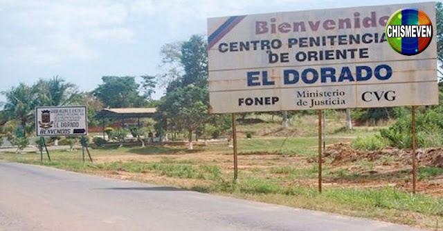 Cadáveres levantados tras 4 días de estar debajo de un árbol en EL Dorado