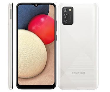 مواصفات Samsung Galaxy A02s ، سعر موبايل/هاتف/جوال/تليفون سامسونج جالاكسي Samsung Galaxy A02s ، الامكانيات/الشاشه/الكاميرات/البطاريه سامسونج جالاكسي Samsung Galaxy A02s