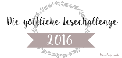 http://missfoxyreads.blogspot.de/p/gottliche-lesechallenge-2016.html
