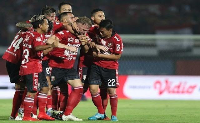 Bali-United-Perpanjang-Rekor-Tak-Terkalahkan-di-Kandang