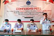 DPP LIPPI Apresiasi Presiden dan Kapolri yang Telah Memberikan Solusi Terhadap 56 Pegawai KPK yang Tidak Lolos TWK