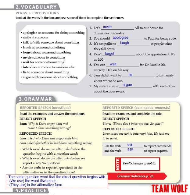 تحميل كتاب traveller 6 workbook