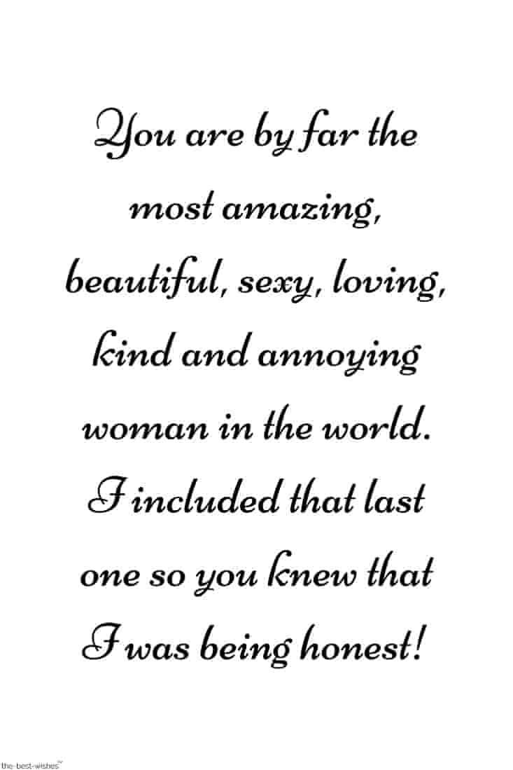 Romantic Good Morning Love Quotes For Her Best Collection
