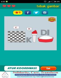 kunci jawaban tebak gambar level 35 soal no 7