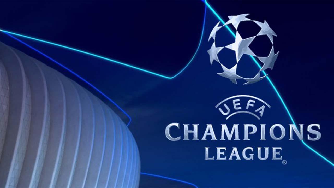 Jadwal Liga Champions 2019 Babak 8 Besar Siaran Langsung di RCTI