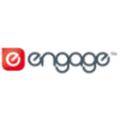 وظائف قطر - مطلوب Executive Assistant لشركة Engage Selection بدولة Qatar