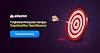 ADSUMO EXTENSION - APLIKASI UNTUK RISET AUDIENCE FACEBOOK ADS