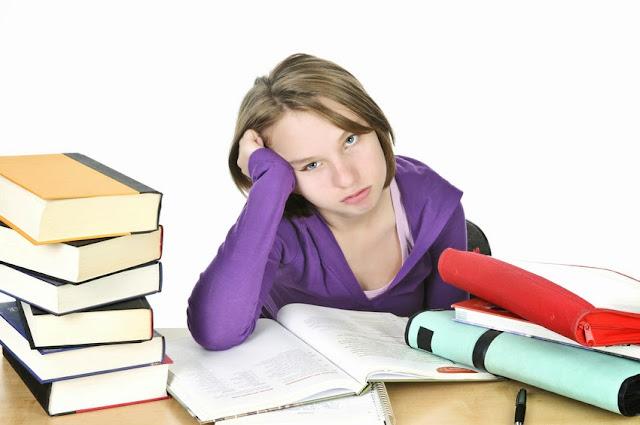 Lethal Dissertation Mistake