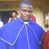 OMG ! Loot At Reverend killed by herdsmen in Nassarawa State