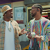 "WATCH BIG SEAN & A$AP FERG SOAR IN ELECTRIC NEW MUSIC VIDEO ""BEZERK"" - .@BigSean"