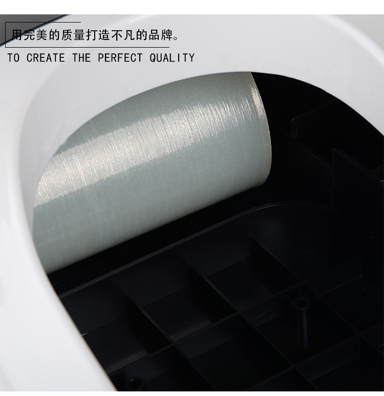 Fully Automatic Shoe Cover Machine Disposable Shoe Machine Indoor