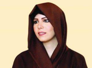 إنها مريضة وستتعافى في الوقت المحدد. الإمارات ترد على مزاعم اختفاء ابنة حاكم دبي