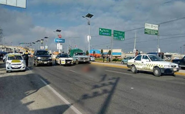 Autos en Toluca