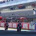 Toprak Razgatlioglu completa el doblete en Jerez