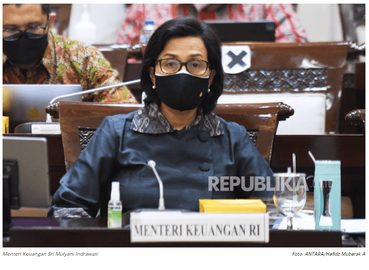 Pemerintah Cairkan Dana PKH dan Kartu Sembako di Awal Juli