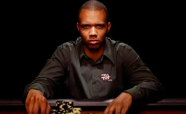 Stop Losing at Poker