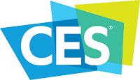 CES 2017 - Consumer Electronics Show®