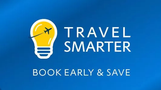 Expedia Early Bookings, Flights, Hotels, Vacation Packages, Cruises