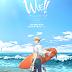 Wave!! Surfing Yappe!! 07/?? (HD)(MEGA)(MEDIAFIRE)