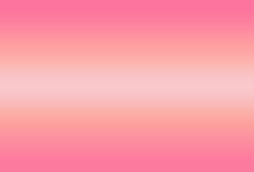خلفيات ملونه و ساده للتصميم عليها بالفوتوشوب 9
