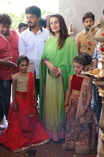 Agalya Tamil Movie Launch Stills  0027.jpg