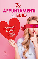 https://www.amazon.it/Tre-appuntamenti-buio-Meghan-Quinn-ebook/dp/B07ZDMY4LZ/ref=sr_1_72?qid=1573934957&refinements=p_n_date%3A510382031%2Cp_n_feature_browse-bin%3A15422327031&rnid=509815031&s=books&sr=1-72