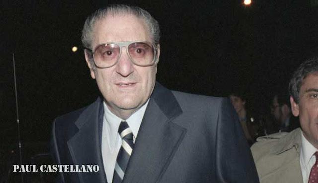 Bos Mafia Terbesar Dalam Sejarah
