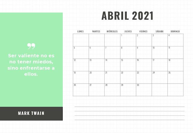 canva, powerpoint, tutorial, calendarios, planificadores