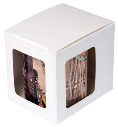 Box-Mug-Murah