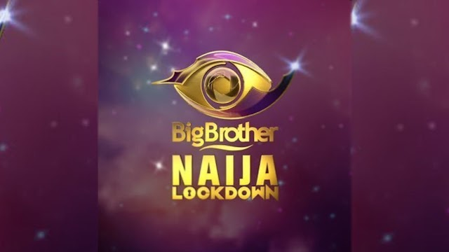 BBNaija2020: Check Out The Housemates That Have Dominated Google Search So Far -Lockdown