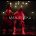Exclusive Video : Chege Ft Vanessa Mdee - Manjegeka( Official Video 2019)