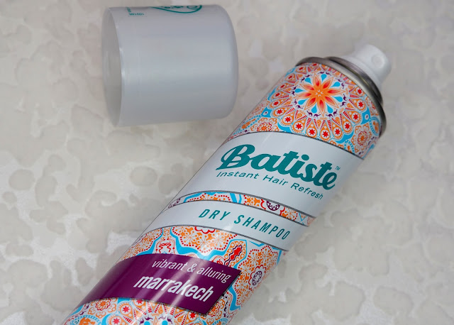Batiste-Marrakech-Dry-Shampoo-Review
