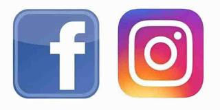 شرح بالفيديو عمل اعلان لمنتجك مجانا على الفيس بوك وانستجرام وبين جديد    instagram & facebook  03/08/2020