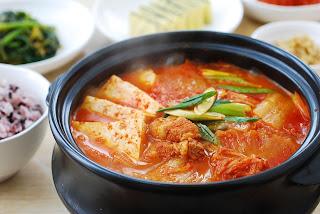 kimchi-jjigae,www.healthnote25.com