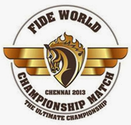 Fide World Championship Match