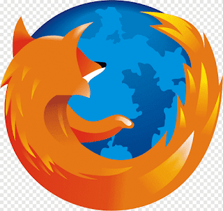 Download Mozila Firefox Versi Lama / Old Version ( V 4.7 / 47.00 )