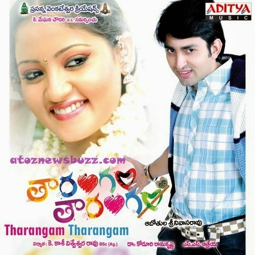 Subrahmanya sudha tarangam songs free download naa songs.