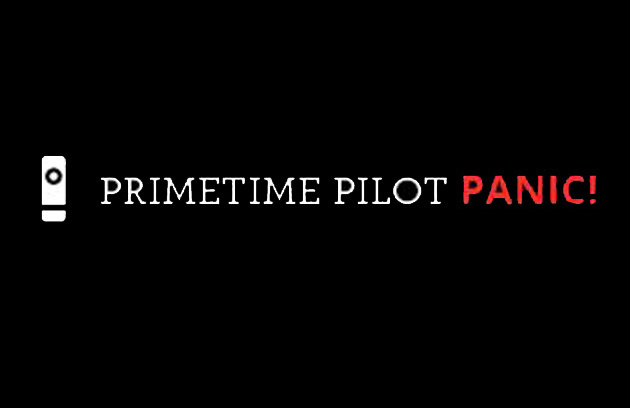 Deadline's Very, Very Early 2017 Pilot Buzz Article