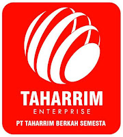 taharrim-enterprise