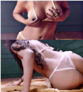 Assamese real sex(Moi aru mor sexy Ma'am)
