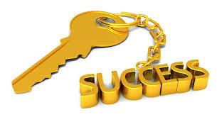 Pelajari Tips Rahasia Sukses Menjalani Jenis Usaha Agar Menguntungkan