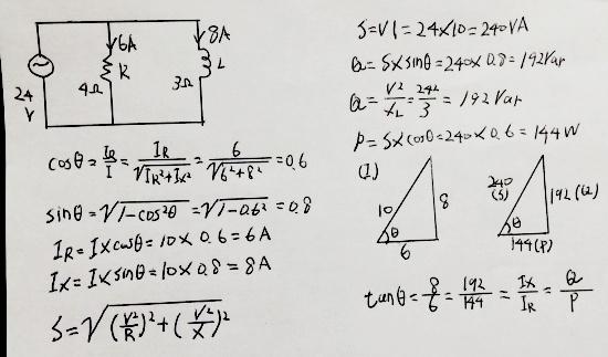 電験三種数学7