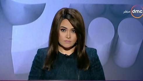 سارة حازم برنامج اليوم حلقة الجمعة 17-1-2020 حلقة كاملة