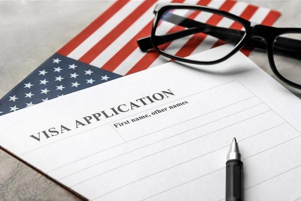 Xin visa du học Mỹ không quá đơn giản