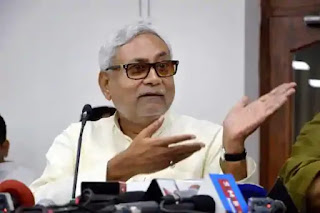 crime-not-acceptable-nitish