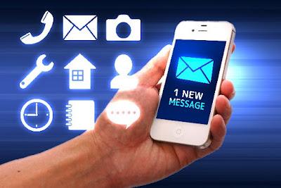 無料出会い系スマートフォン用アプリ