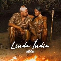 Baixar Linda Índia - MC Kevin o Chris Mp3