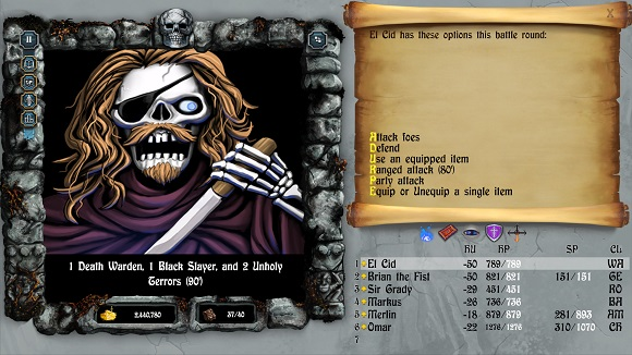 the-bards-tale-trilogy-remastered-pc-screenshot-www.deca-games.com-3